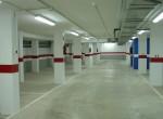 EJEMPLO plaza garaje