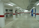 EJEMPLO-plaza-garaje-compressor