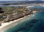 playas-barreiros-compressor